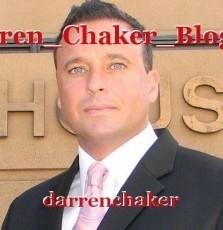 Darren_Chaker_Blogger