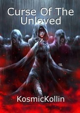 Curse Of The Unloved