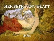 HER BETRAYING HEART 1997