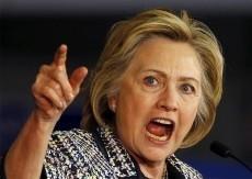 Hillary's Cruel Remark About Some Mentally Challenged Children