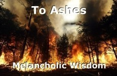 To Ashes