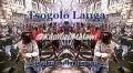 Tsogolo Langa