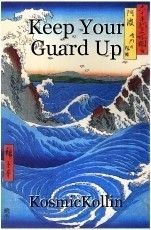 Keep Your Guard Up