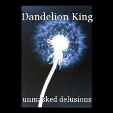 Dandelion King