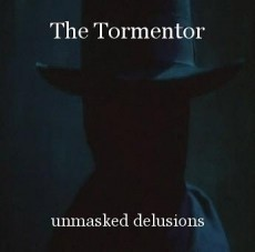 The Tormentor