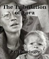 The Tribulation of Lora