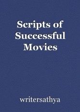 Scripts of Successful Movies