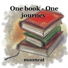 One book - One journey