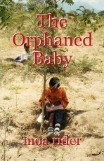 The Orphaned Baby