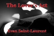 The Lover's Act
