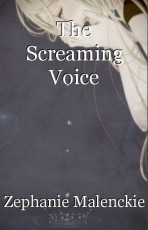 The Screaming Voice