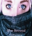 Blue Betrayal