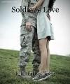 Soldier's Love