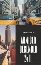 Armiger-December 24th