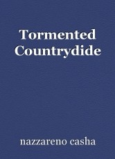 Tormented Countrydide