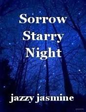 Sorrow Starry Night