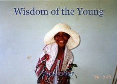 Wisdom of the Young