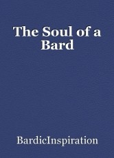 The Soul of a Bard