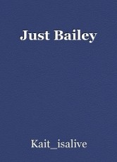 Just Bailey