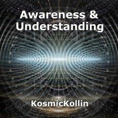 Awareness & Understanding