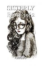 SISTERLY ROW 1962