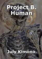 Project B. Human