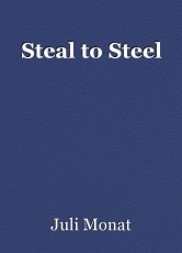 Steal to Steel