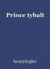 Prince tybalt