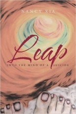 Leap -- Into the Mind of a Suicide