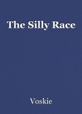 The Silly Race