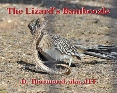 The Lizard's Bamboozle