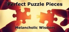 Perfect Puzzle Pieces