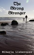 The Strong Stranger