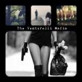 The Venturelli Mafia