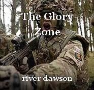 The Glory Zone