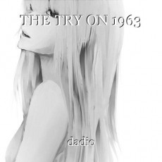 THE TRY ON 1963