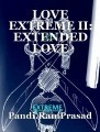 LOVE EXTREME II: EXTENDED LOVE