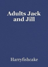 Adults Jack and Jill