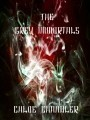The Grey Immortals