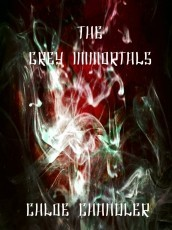 The Grey Immortals