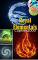 Royal Elementals