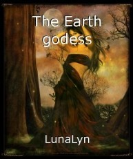 The Earth godess