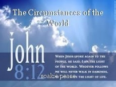 The Circumstances of the World