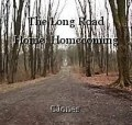 The Long Road Home: Homecoming