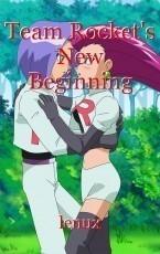 Team Rocket's New Beginning