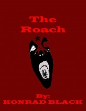 the roach (chapter 1)