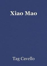Xiao Mao