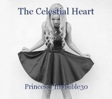 The Celestial Heart