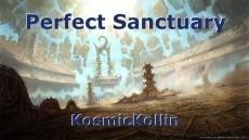 Perfect Sanctuary
