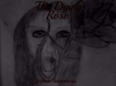 The Dying Rose